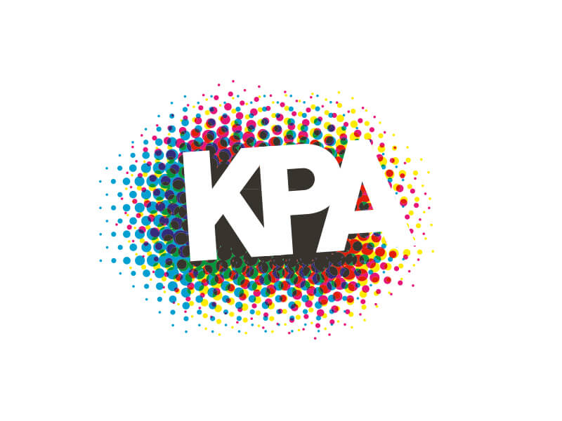 KPA Fair participation