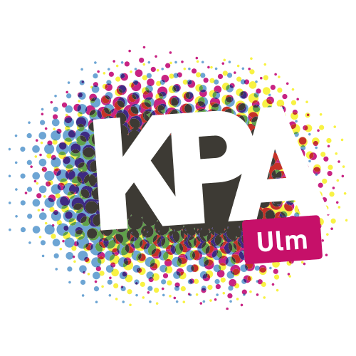KPA – 10 – 11 March 2020  Ulm, Germany